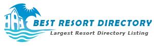Best Resort Directory Malaysia -